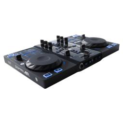 фото Пульт диджейский Hercules DJ Control Air