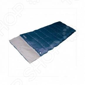 где купить  Спальный мешок Reking SK-002A  дешево