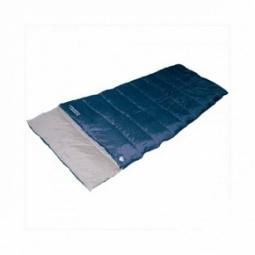 фото Спальный мешок Reking SK-002A