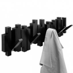 Купить Вешалка настенная Umbra Sticks