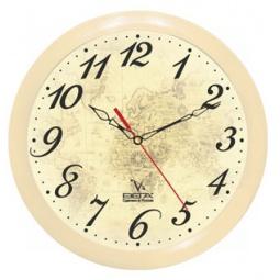 Купить Часы настенные Вега П 1-14/7-97