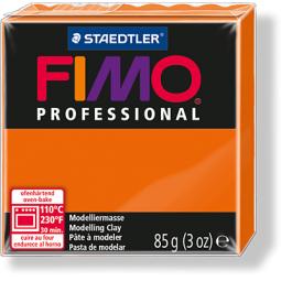 Купить Глина полимерная Fimo Professional 8004