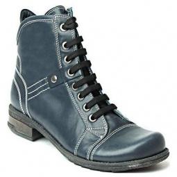 фото Ботинки Milana 152400-2-110V. Размер: 37