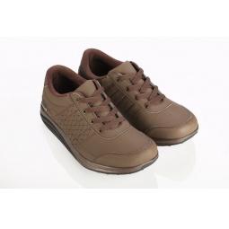 Купить Обувь мужская Walkmaxx Men's Style. Цвет: коричневый. Размер: 40. Уцененный товар