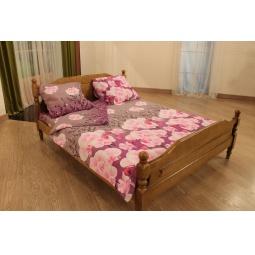Купить Комплект постельного белья Guten Morgen Орхидеи. 1,5-спальный