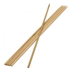 фото Шампуры бамбуковые Boyscout 61066