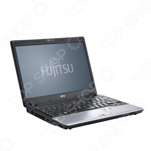 Ноутбук FUJITSU P702XMF111 fujitsu бизнес ноутбук