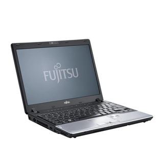 Купить Ноутбук FUJITSU P702XMF111