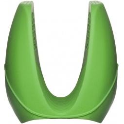 фото Прихватка Sagaform Oven mitt. Цвет: зеленый