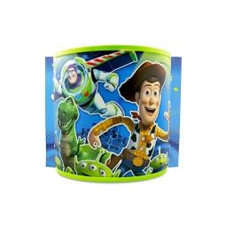 фото Светильник Disney Toy Story