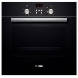 Купить Шкаф духовой Bosch HBN231S4