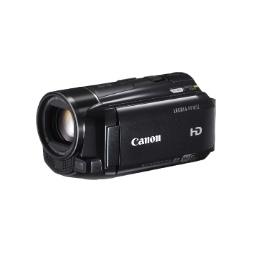Купить Видеокамера Canon Legria HF M52