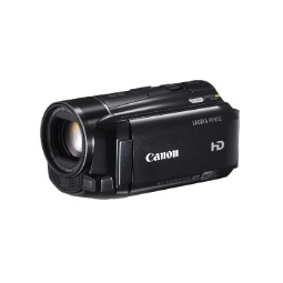 фото Видеокамера Canon Legria HF M52