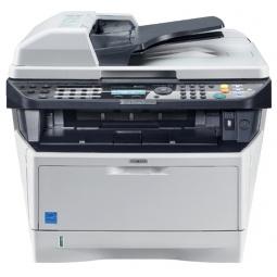 Купить Многофункциональное устройство Kyocera Ecosys M2535DN