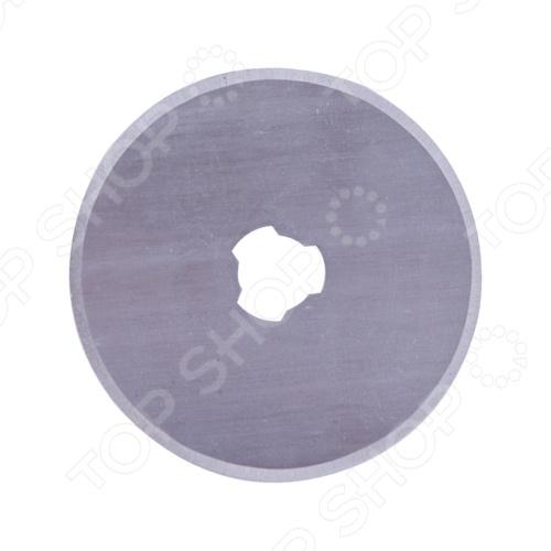 Лезвие круглое Archimedes Norma набор шпателей для выравнивания archimedes stabi 4 шт