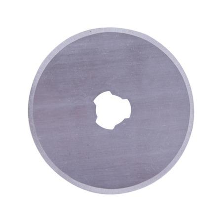 Купить Лезвие круглое Archimedes Norma