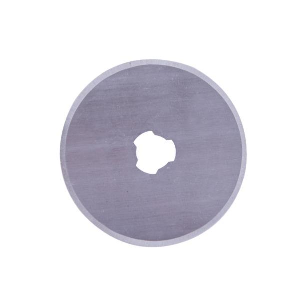 фото Лезвие круглое Archimedes Norma