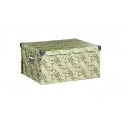 Купить Коробка для хранения Hausmann HM-9744