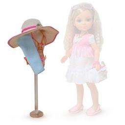 Купить Набор одежды Famosa для кукол Нэнси