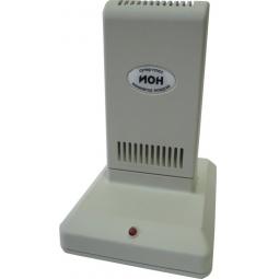 Купить Очиститель-ионизатор воздуха Супер Плюс ИОН