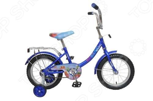 Велосипед детский Navigator Basic ВН14057 Navigator - артикул: 518017