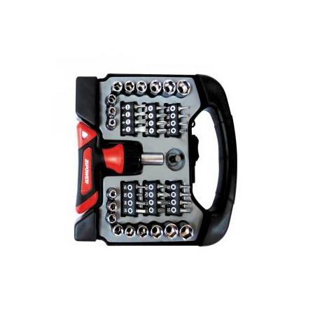 Купить Набор инструментов Zipower PM 5131