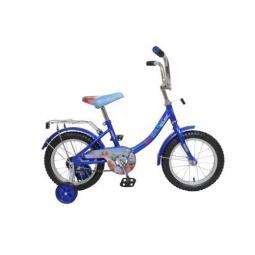 Купить Велосипед детский Navigator Basic ВН14057