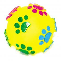 фото Игрушка для собак DEZZIE «Большие лапы»