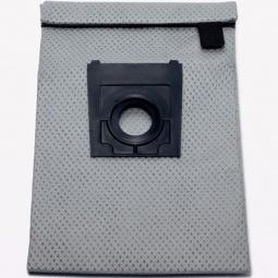 Купить Фильтр для пылесоса Bosch BBZ10TFP