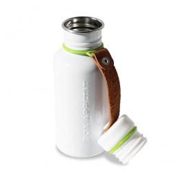 фото Бутылка для воды Black+Blum Water Bottle
