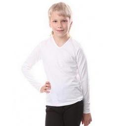 фото Футболка детская Свитанак 806556. Рост: 92 см. Размер: 26