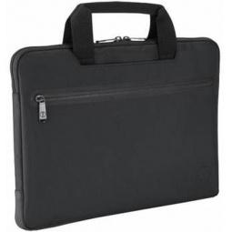 фото Сумка для ноутбука Dell Slipcase 14