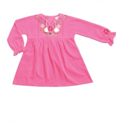 фото Платье детское Angel Dear Natasha
