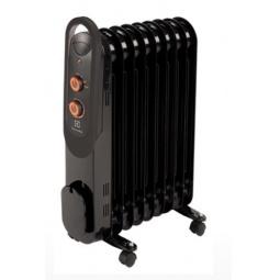 фото Радиатор масляный Electrolux EOH/M-4209
