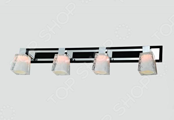 Светильник настенно-потолочный Rivoli Germione-W/C-4