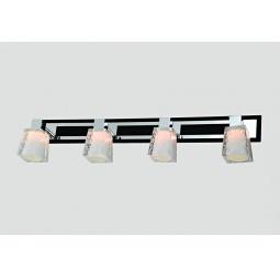 Купить Светильник настенно-потолочный Rivoli Germione-W/C-4