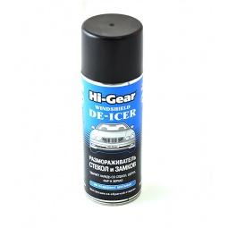 Купить Стеклоочиститель автомобильный зимний Hi Gear HG 5632