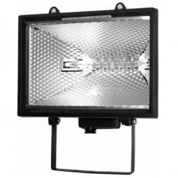 Купить Прожектор переносной Camelion FL1500