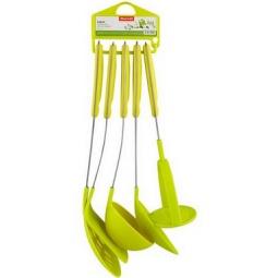 Купить Набор кухонных принадлежностей Maxwell ML-715