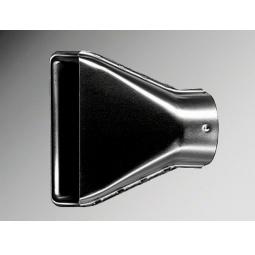 Купить Сопло стеклозащитное Bosch 1609390452