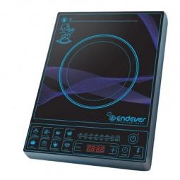 Купить Плита настольная индукционная Endever IP-28