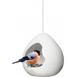 Купить Кормушка для птиц Sagaform Birdy