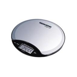 фото Весы кухонные Redmond RS-M711