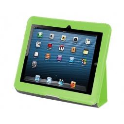 фото Чехол LaZarr Folio Case для Apple iPad 4. Цвет: зеленый