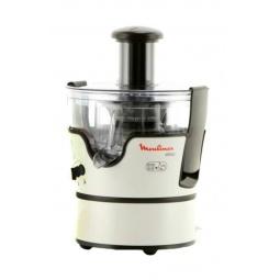 Купить Соковыжималка Moulinex JU 380B30