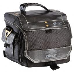 Сумка для зеркальной фотокамеры Dicom S1705