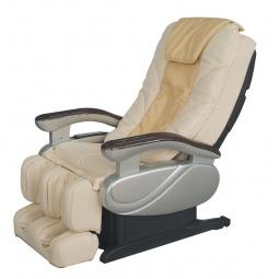 фото Кресло-кровать массажное RestArt RK-3101. Цвет: бежевый