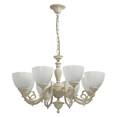 Купить Люстра подвесная MW-Light «Ариадна» 450012708