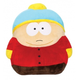 фото Подушка-игрушка Южный Парк «Картман»