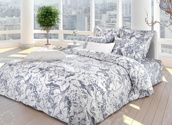 Комплект постельного белья Tiffany's Secret «Французская история»